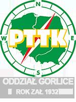 PTTK Gorlice